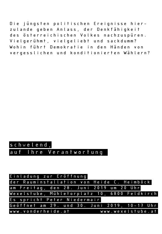 schwelend_einladung